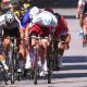 Arbitrage vidéo cyclisme