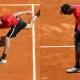 Tennis français