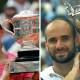 Finales Roland Garros
