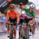 Cyclisme - Championnats du monde sur route 2019 - Nos favorites pour la course en ligne