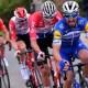 Cyclisme - Nos favoris pour les championnats du monde
