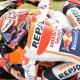 Moto GP - Marc Marquez a encore eu le dernier mot en Australie