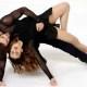 Danse sur glace - Papadakis et Cizeron remportent les Internationaux de France 2019