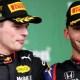 F1 2019 - Les 5 images fortes du Grand Prix du Brésil