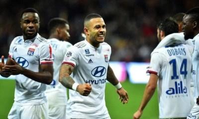 Ligue 1 Conforama - 12ème journée - Nos tops et flops