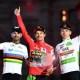 Tour d'Espagne 2020 - L'étape reine en France ?