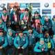 Biathlon - Classement des Nations - La Norvège en tête après Ostersund, la France 3ème