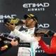 F1 2019 - Les 5 images fortes du Grand Prix d'Abu Dhabi