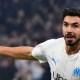 Ligue 1 Conforama - 17ème journée - Nos tops et flops