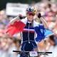 Pauline Ferrand-Prévot est votre Championne des Championnes françaises 2019