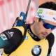 Biathlon - Martin Fourcade impérial sur le sprint de Ruhpolding devant Quentin Fillon Maillet