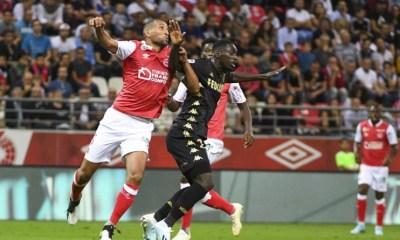 Football - Coupe de France - Notre pronostic pour Monaco - Reims