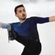 Patinage artistique - Championnats d'Europe - Kevin Aymoz passe à la trappe dès le programme court