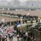 Paris-Roubaix 2021 va être reporté