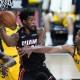 Basket - Playoffs NBA : notre pronostic pour Pacers - Heat (Game 2)