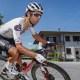 Tour d'Italie 2020 : nos favoris pour la 8ème étape