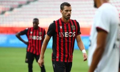 Football - Ligue 1 : notre pronostic pour Nice - Lens