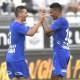 Football - Ligue 2 : notre pronostic pour Troyes - Le Havre