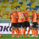 Football - Ligue Europa : notre pronostic pour Shakhtar Donetsk - FC Bâle