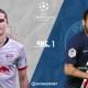Football - Ligue des Champions : notre pronostic pour RB Leipzig - PSG