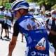 Lilian Calmejane remonté contre Cyril Barthe après sa chute sur la Route d'Occitanie
