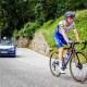 Tour de Lombardie 2020 - La liste des engagés