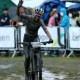 VTT Cross-country : Pauline Ferrand-Prévot s'impose à Beringen (Belgique)