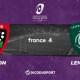 Challenge Cup : notre pronostic pour Toulon - Leicester Tigers