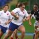 6 Nations féminin 2020 : les Bleues concèdent le nul en fin de match face à l'Écosse