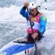 Canoë-Kayak - Denis Gargaud privé des Jeux de Tokyo 2021 et en colère