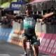Cyclisme - Tour d'Italie 2020 - Monstrueux, Peter Sagan remporte la 10ème étape