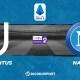 Football - Serie A - Notre pronostic pour Juventus Turin - Naples