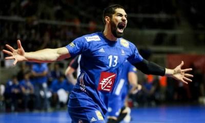 La grave blessure de Nikola Karabatic, un défi pour lui-même, mais aussi pour les Bleus