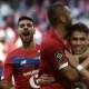 Ligue Europa - Lille pas gâté par le tirage, Nice aura un coup à jouer