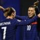 Équipe de France de football : le calendrier des Bleus en 2021