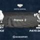 Match amical - Notre pronostic pour France - Pays de Galles