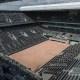 Roland-Garros 2021 : le tournoi reporté d'une semaine