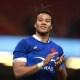 Rugby - XV de France - La composition des Bleus pour affronter le Pays de Galles ce samedi