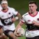 Super Rugby - Bryn Gatland va t-il rejoindre son père chez les Chiefs