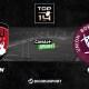 Top 14 - Notre pronostic pour Lyon - UBB