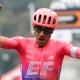 Tour d'Espagne 2020 : nos favoris pour la 15ème étape