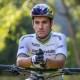 VTT Cross-country - Nove Mesto - Henrique Avancini remporte la 2ème short-track