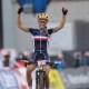 VTT – Jeux Olympiques de Tokyo : la sélection française