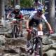 VTT Mountain Bike - Championnats du monde 2020 : le programme complet