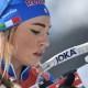 Biathlon - Kontiolahti : notre pronostic pour l'individuel femmes