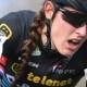 Coupe du monde de Tabor : Lucinda Brand s'impose en solitaire
