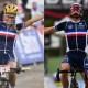 Cyclisme - Retour sur la folle année 2020 du cyclisme français