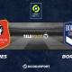 Football - Ligue 1 - notre pronostic pour Rennes - Bordeaux