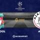 Football - Ligue des Champions - notre pronostic pour Liverpool - Ajax Amsterdam