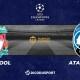 Football - Ligue des Champions - notre pronostic pour Liverpool - Atalanta Bergame